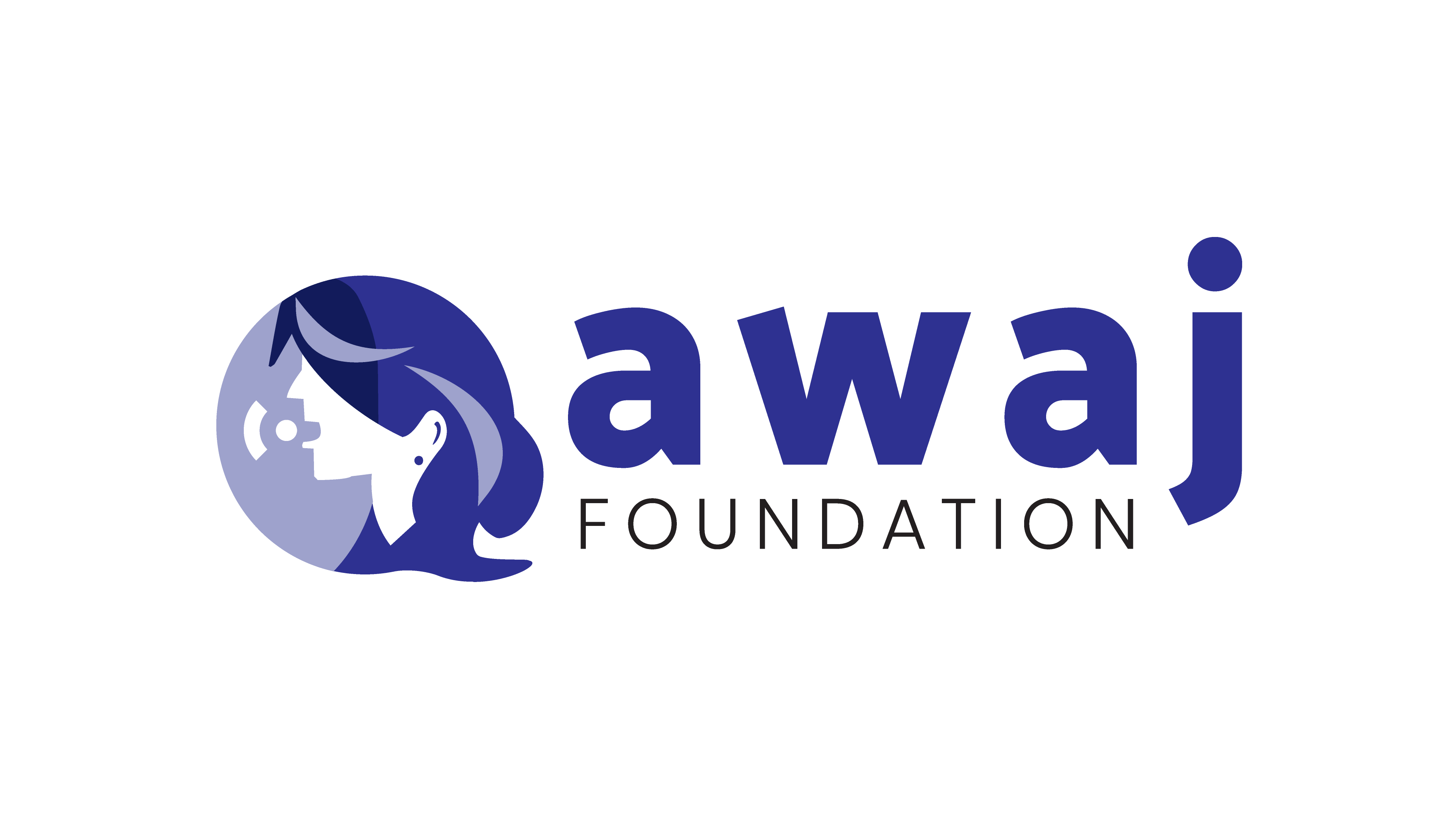 awaj-foundation-logo-final-light
